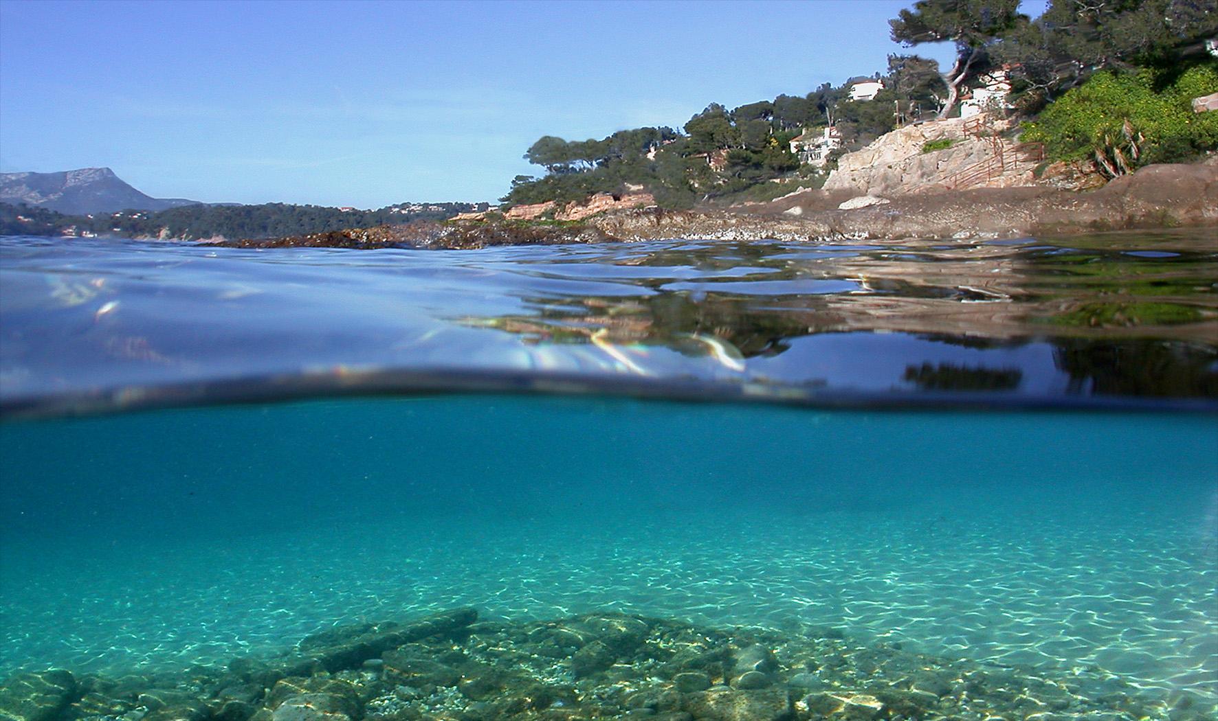 Le pradet office de tourisme d 39 hy res porquerolles port cros le levant - Office du tourisme de gap ...