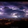 Histoires «météo»