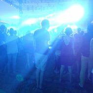 Les 10 ans du MIDI Festival !