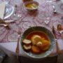 Recette de la bouillabaisse d'œufs