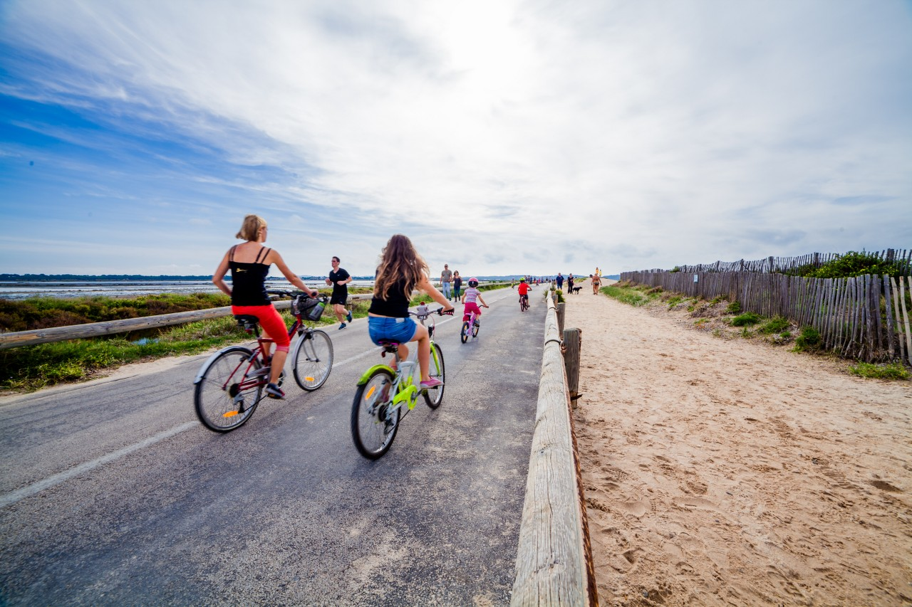 La route du sel office de tourisme d 39 hy res porquerolles port cros le levant - Office du tourisme hyeres ...