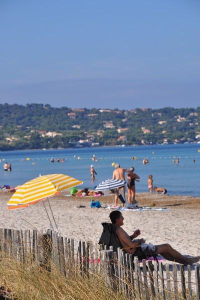 Les vacances office de tourisme d 39 hy res porquerolles port cros le levant - Office du tourisme hyeres ...