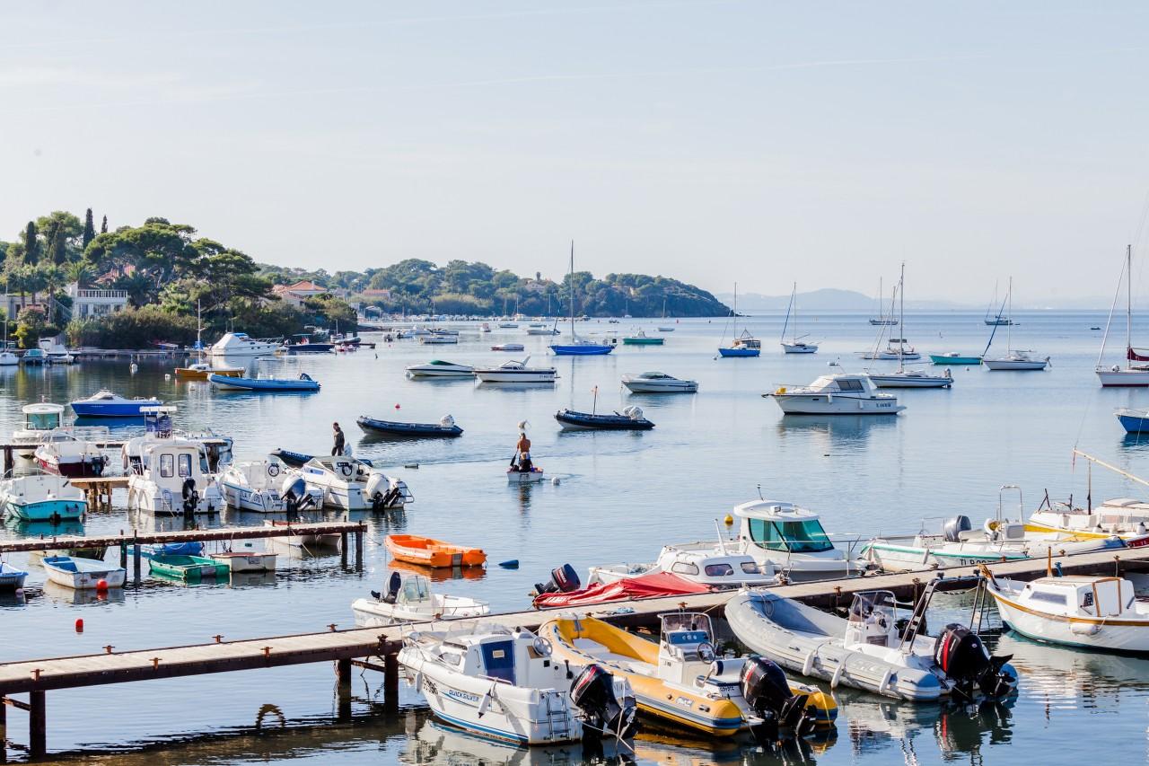 La mer office de tourisme d 39 hy res porquerolles port cros le levant - Office du tourisme hyeres ...