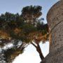 Le fort Sainte Agathe en 360°