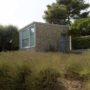 Architecture(s) à la Villa Noailles