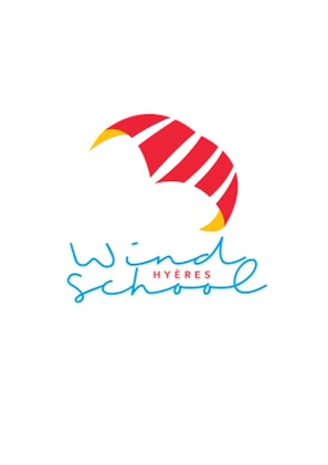 Wind School Hyères