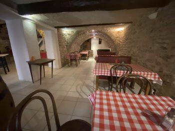 restaurant La Maison de Mamie