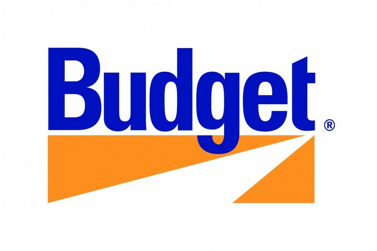 Budget location de voiture