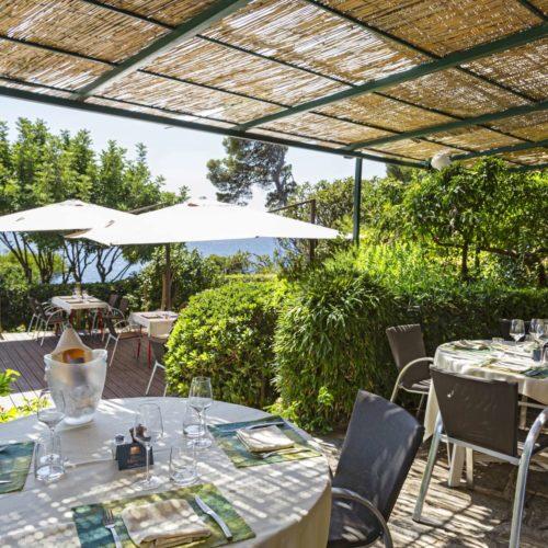 Restaurants office de tourisme d 39 hy res porquerolles - Office du tourisme presqu ile de giens ...