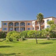 Hôtel Ibis Thalassa