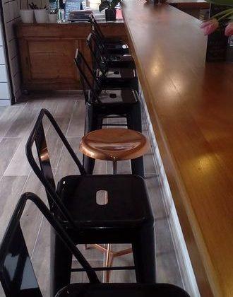 restaurant hyeres tapas crustacés centre massillon