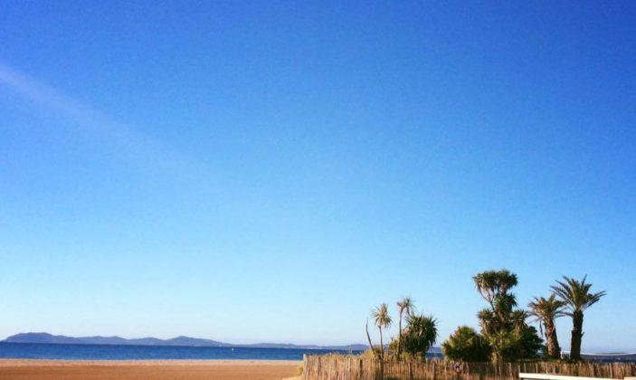 L'abri côtier – l'Ayguade