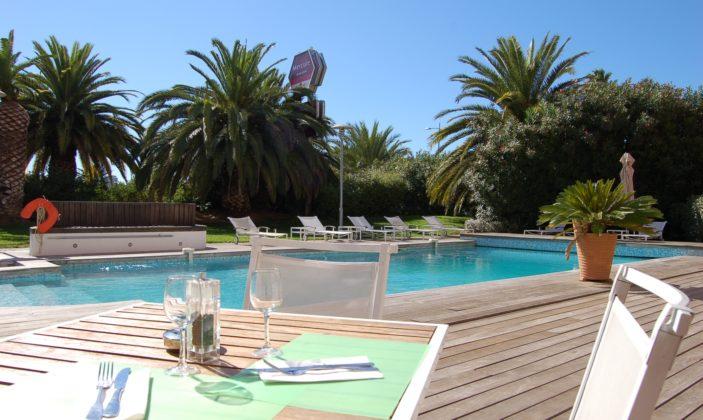 restaurant hyeres piscine centre