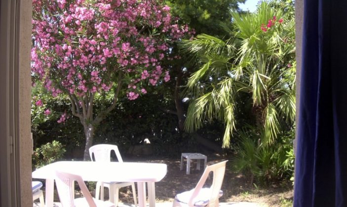 Résidence Mer et Vacances