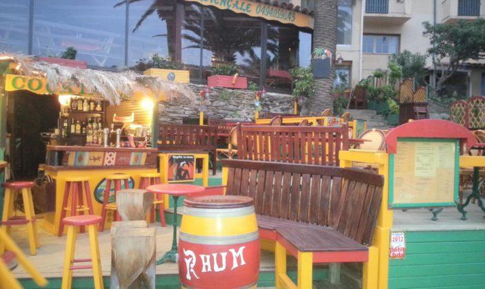 Hôtel Port-Cros ParcNational Mer Ile