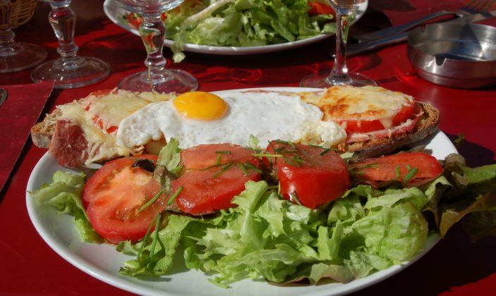 restaurant rapide pizza tartine glacier bar centre hyeres tour des templiers