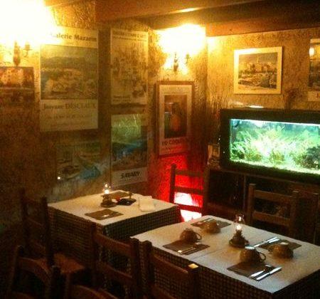 creperie restaurant hyeres centre