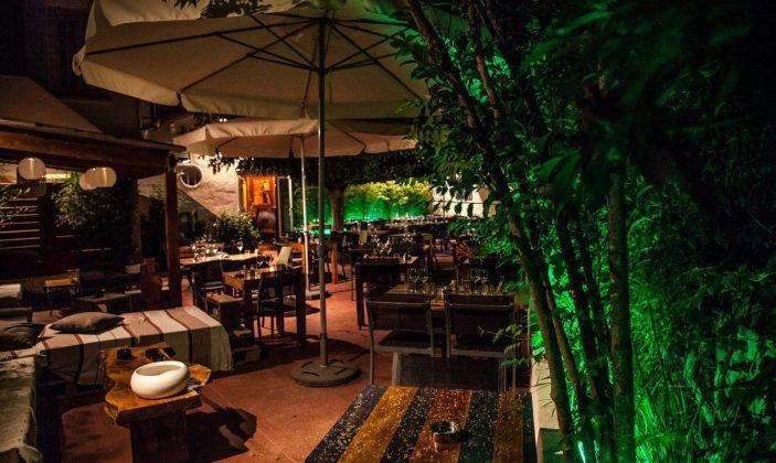 restaurant hyeres bar concert palyvestre