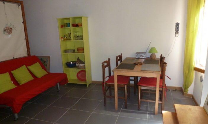 Studio Stil Rossi Porquerolles Ile Village