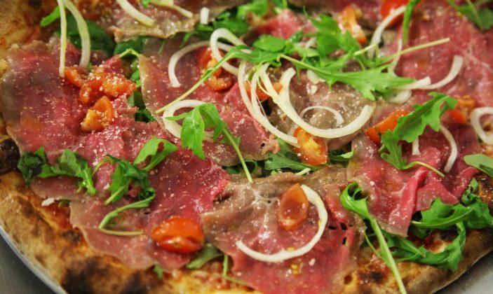 restaurant pizzeria hyeres port pizzalabio