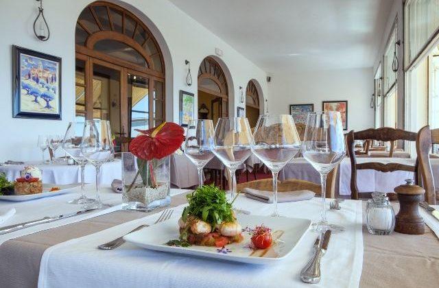 Hôtel Le Provençal
