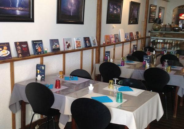 restaurant hyeres zone st-martin l'atelier