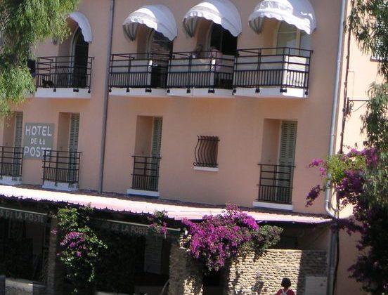 Duplex Location Porquerolles Asatis Ile