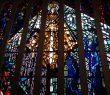 Notre Dame de consolation Hyères Costebelle