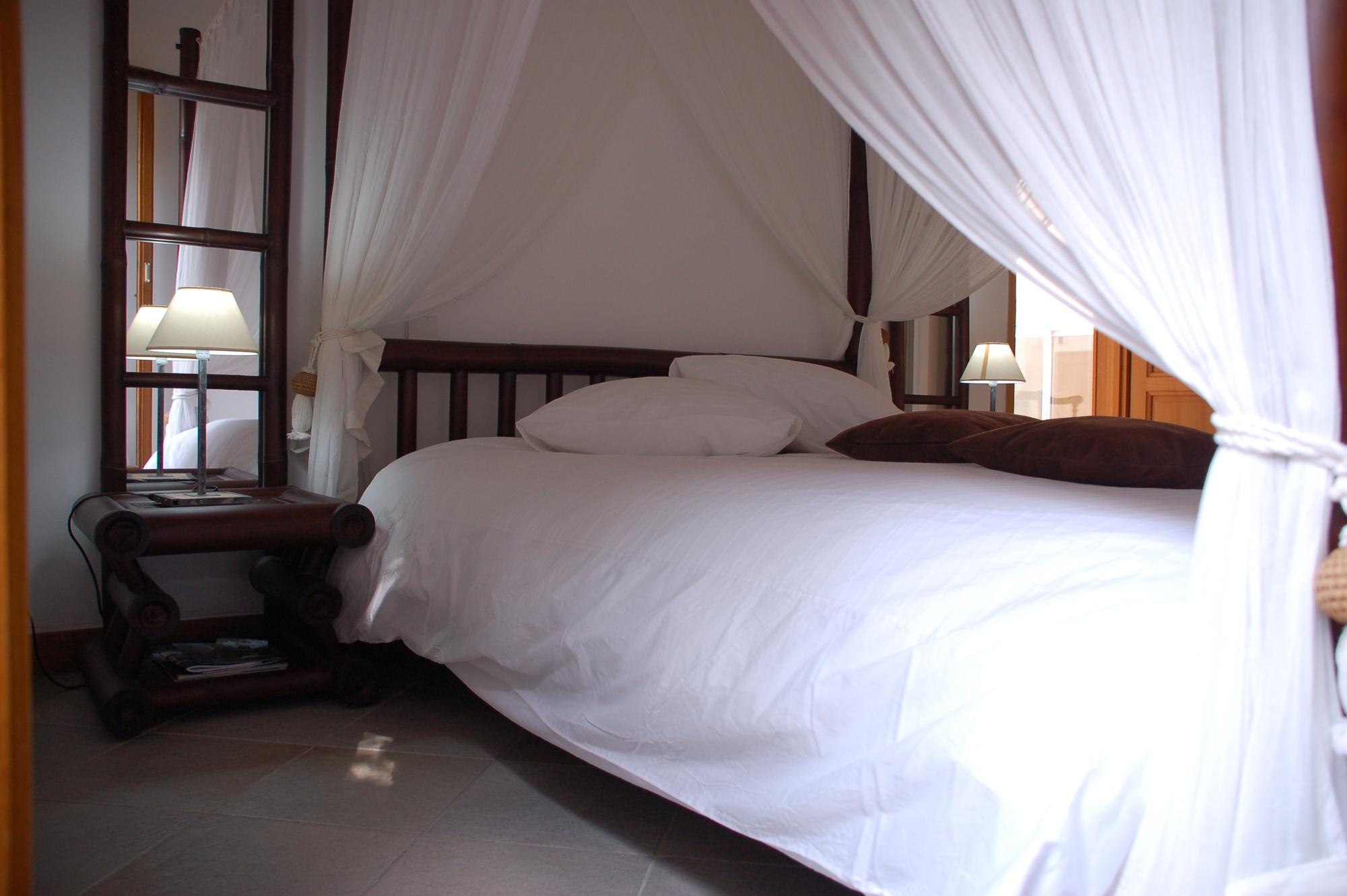 L 39 eden de la presqu 39 le hy res chambre d 39 h tes hy res tourisme - Chambre d hote presqu ile de quiberon ...