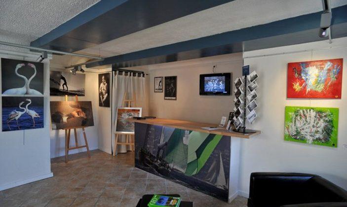 Galerie Art Images