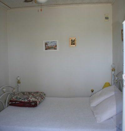 Appartement T1 – M et Mme Jaine