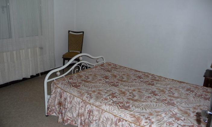 Appartement T3 – M et Mme Gobbi