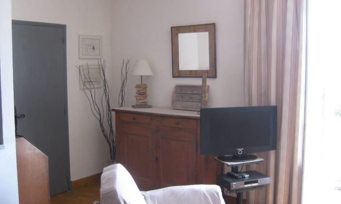 Appartement T3 – M et Mme Leray