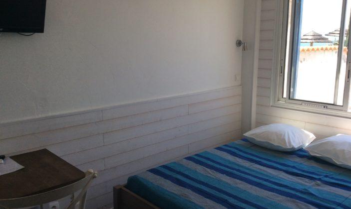 Appartement T1 – Mme Degioanni