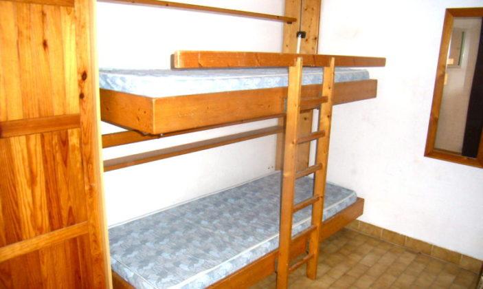 Appartement T2 – M et Mme Sgro