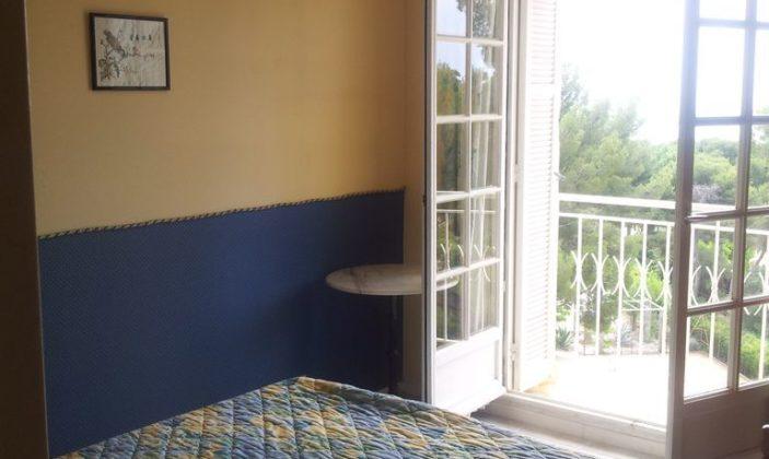 Appartement T2 – M et Mme VIOSSAT