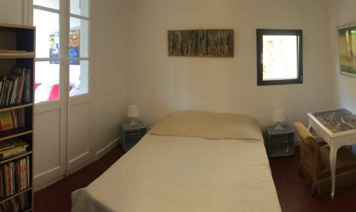 Appartement T4 – M Pamela