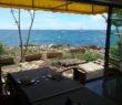 restaurant La Frégate les salins
