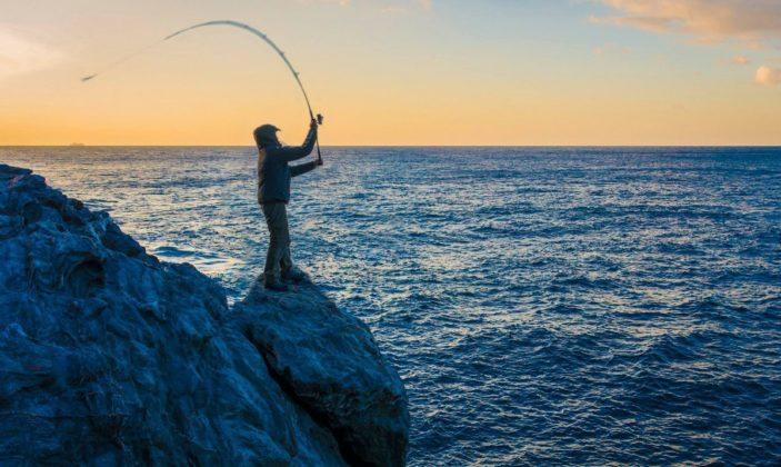 Latitude Pêche, guide de pêche