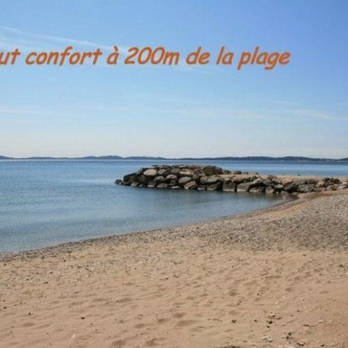 Gîte  2231 – Mme Léonard
