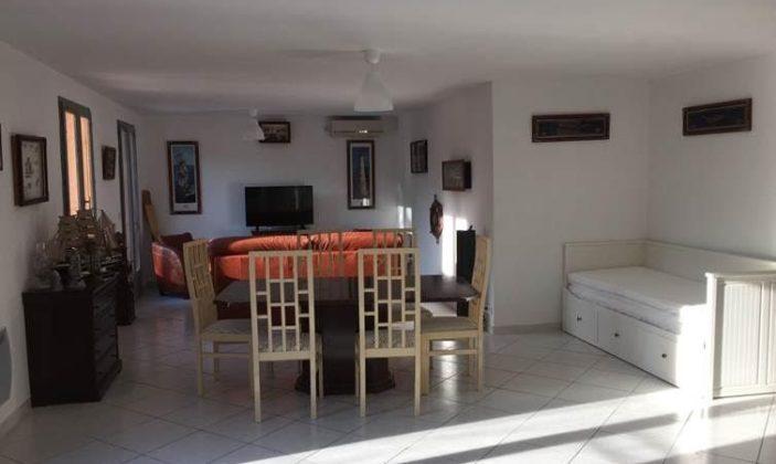 Villa Belem T5 –  Sarl Mavic – M Marquer