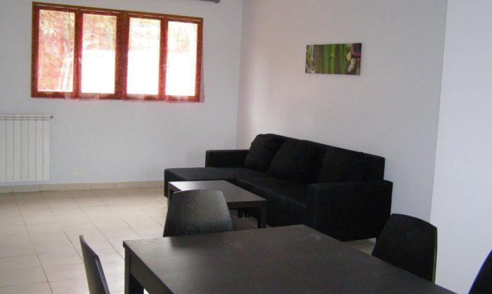 Appartement T2 – Vignes – SCI RBEGL