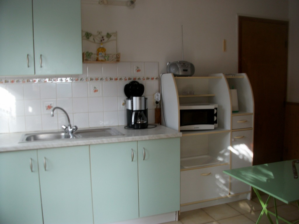 Appartement T2 – Le Plein Sud – Mme Roumejon
