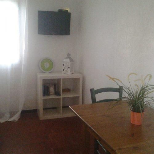 Meublé Gîte Location Appartement Porquerolles Ile Mme Gloannec