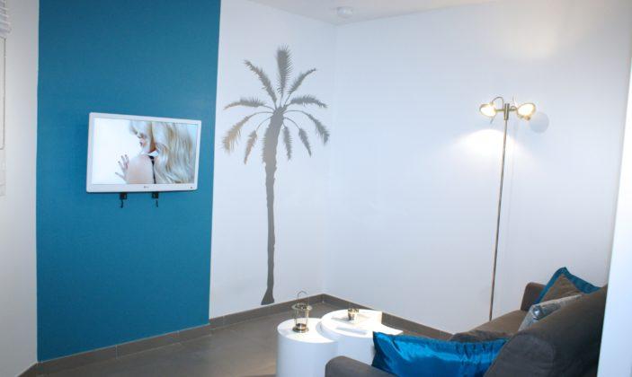 Studio – M Morano Laurent