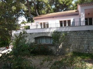 Villa T4 – M Aguettant