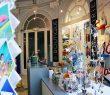 Office de Tourisme Hyères boutique Centre-ville