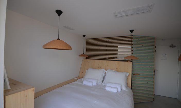 Hotel La Reine Jane l'Ayguade Hyères
