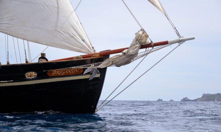 Le Brigantin- Espace Mer
