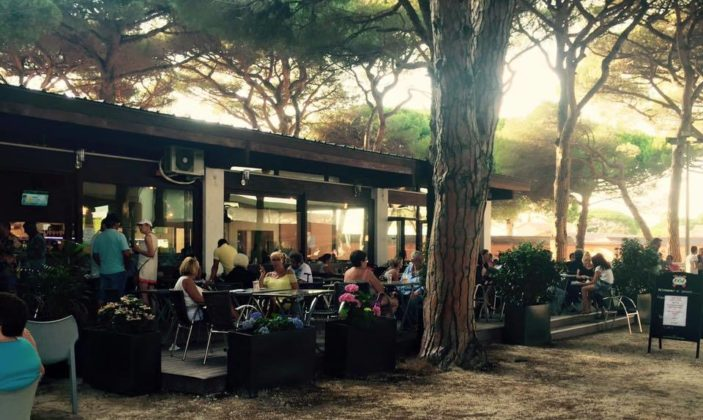 Driver Restaurant Hippodrome